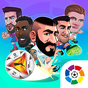 Head Soccer La Liga 6.0.1