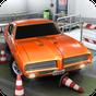 Parking Reloaded 3D