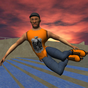 Inline Freestyle Extreme 3D 1.57