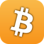 Bitcoin Wallet 7.50