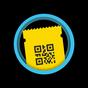 PassWallet - Passbook + NFC 2.00.36