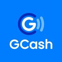 GCash icon