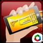 Jogar de sopro trompete