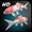 Aquarium Live Wallpaper 3D