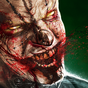 Zombie Call: Trigger 3D First Person Shooter Game