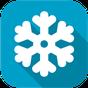 SneeuwRadar