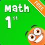 iTooch 1st Grade Math 4.6