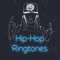 Hip hop Sonneries