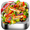 1000 Рецепты Салат +