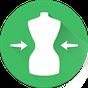 Calcolatore BMI - Peso Ideale 5.0.31