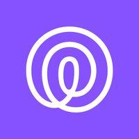 Familie traceren - Life360 icon