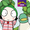 Sarah & Duck - Day at the Park
