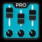 EQ PRO Music Player Equalizer