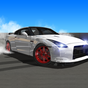 Drift Max Araba Yarışı Oyunu