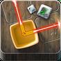 Laser Box - Puzzle 2.33