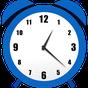 Simple Alarm Clock Free