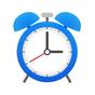 Despertador Grátis + Timer