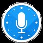 WakeVoice - vocal alarm clock 4.1.14
