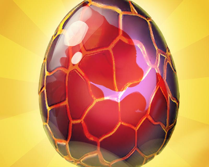 Dragon Mania Spiele