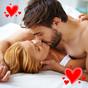 Mensagens & Vídeos de amor