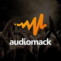 Ikona Audiomack Hip-Hop & EDM