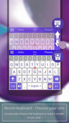 Image 6 of German for ai.type Keyboard
