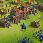 Stormfall: Rise of Balur 2.09.0