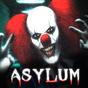 Asylum Night Shift FREE