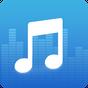 Musique - Lecteur Audio 3.5.5