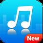 Mp3 Player de Música