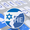ai.type Hebrew Predictionary 5.0.9