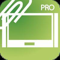 Icono de AirPlay/DLNA Receiver (PRO)