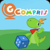 Kinder Lernspiel APK Icon