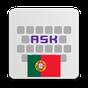 Portuguese Language Pack  APK