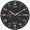 Clock Live Papel de Parede