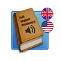 English Dictionary - Offline 9.02