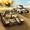Tank Saldırısı Savaş 3D