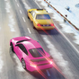 Traffic: Pure Car Racing City