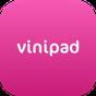 Vinipad Wine List & Food Menu 1.18