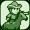 2-bit Cowboy