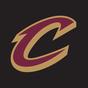 Cleveland Cavaliers  APK