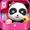きれい大好きーBabyBus 子ども・幼児3D無料教育アプリ