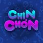 Chinchón Free