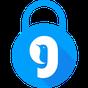 Couchgram, Call & App Lock