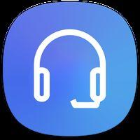 Ícone do Smart Tutor for SAMSUNG Mobile