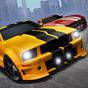Drag Racer GT  APK