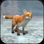 Wild Fox Sim 3D  APK