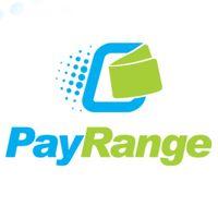 Icono de PayRange