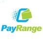 PayRange 6.3