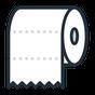 Flush - Crowdsourced Toilets